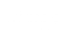 The New Cambridge Singers